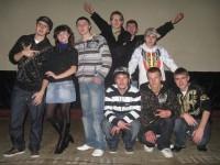 hip-hop_v_novogrudke-200x150