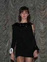 yuliya-kovalevskaya-150x200