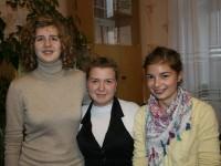 nemeckie-shkolniki-027-200x150