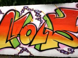 2konkurs-graffiti3-550x412