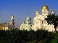 Diveevskij-monastyr-200x150