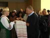 Dyplomaty-v-Novogrudke-200x150