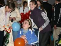 Festival-tvorchestva-molodyh-invalidov-200x150