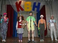 KVN_v_Novogrudke-200x150