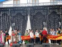 Koncert_Nadezhdy_Babkinoi-200x150