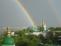 Lavra-Kiev-200x150