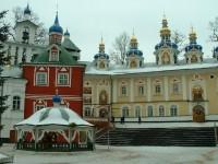 Pskovo-Pecherskij-monastyr-200x150