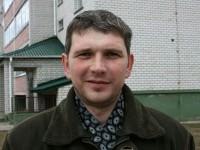 Savoshchik-200x150
