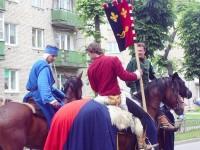 Uchastniki_festivalja-200x150