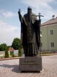 elisey_lavrishevskii_02-112x150