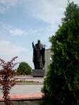 elisey_lavrishevskii_04-112x150
