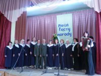 festival_polskoi_pesni-200x150
