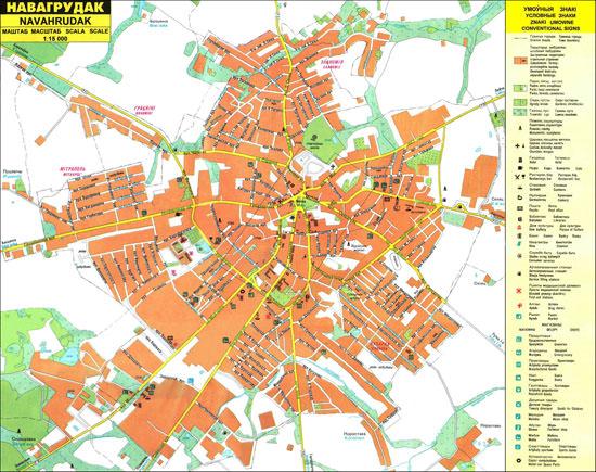 karta_novogrudka-550x435