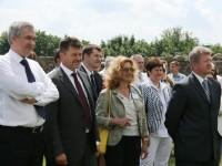 kollegiya-misporta-i-minkultury-200x150
