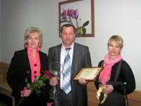 provit-nagrada-200x150