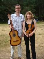 vstrecha-gitara-i-scripka-150x200