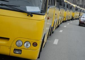 Вводится платный проезд по автодорогам Беларуси