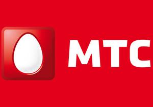 МТС (Беларусь) выпустил очередной пресс-релиз