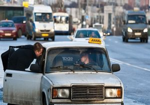 В Беларуси продолжают изымать авто