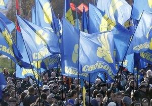 Минск страдает от пробок из-за парадов