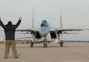 Россия создает в Белоруссии авиабазу