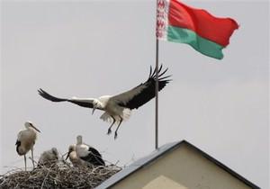 Экономика Беларуси восстанавливается