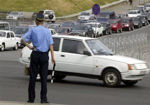 Новый сервис для водителей Беларуси