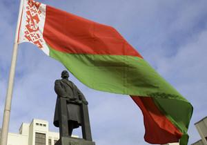 Оппозиция требует санкций против Минска
