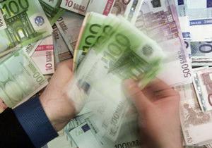 Взимание налогов с тунеядцев