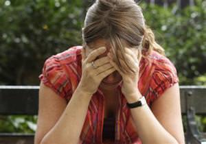 В рейтинге депрессивных стран Беларусь заняла 41 место