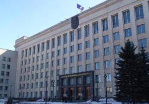 Успех Белорусского Университета