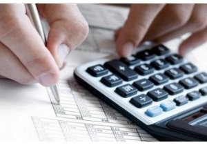 В Беларуси могут ввести налог с безработных
