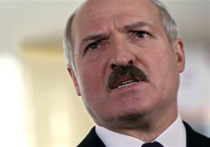 Лукашенко: война Белоруссии не грозит