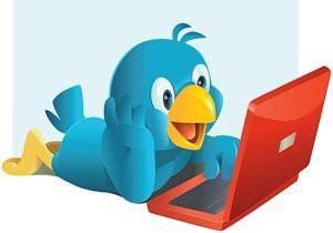 Мат в Твиттере - штраф в реальной жизни!
