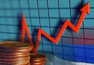 Инвестиционный климат Белоруссии
