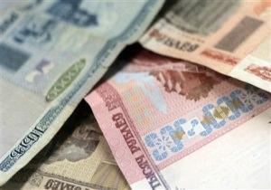 Беларусь обяжет безработных платить налог?