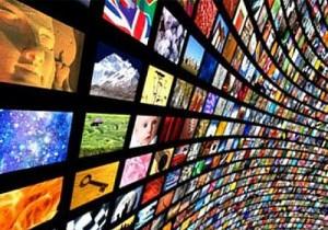 Переход на цифровое телевидение в Беларуси