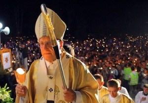В Будславе состоялся масштабный фестиваль