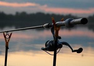 В Беларуси хотят сделать платную рыбалку