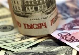 Очередное повышение цен в Беларуси