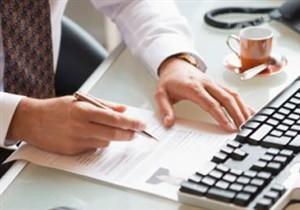 Беларусь хочет ввести налог на безработицу