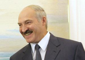 Белоруссию ждет реформа в научной сфере