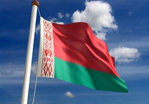 Делегация Шри-Ланки прибыла в Минск