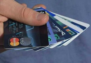 В РБ вводятся ограничения наличных платежей