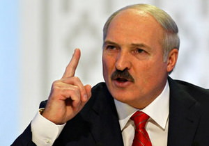 Белоруссия имеет проблемы с нелегалами