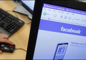 В Беларуси возьмутся за соцсети
