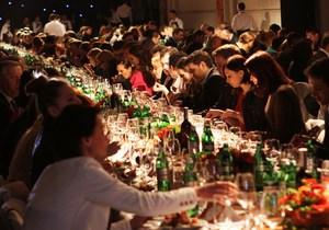 В Минске состоится кулинарный фестиваль