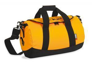 Выбор дорожной сумки для отпуска
