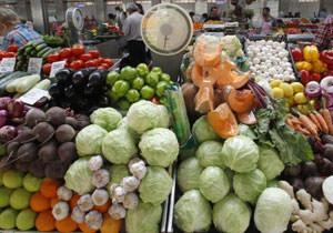 У РФ возникли вопросы к белорусской сельхозпродукции