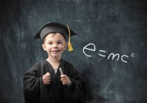 Новости образования – все для детей!